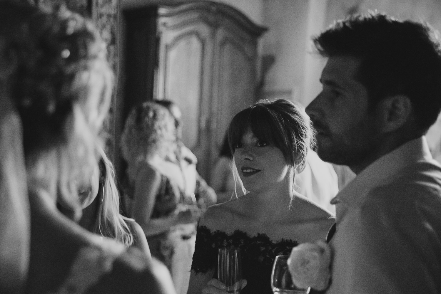 chateau_la_commanderie_mirepoix__wedding_katy_webb_photography_france_UK112
