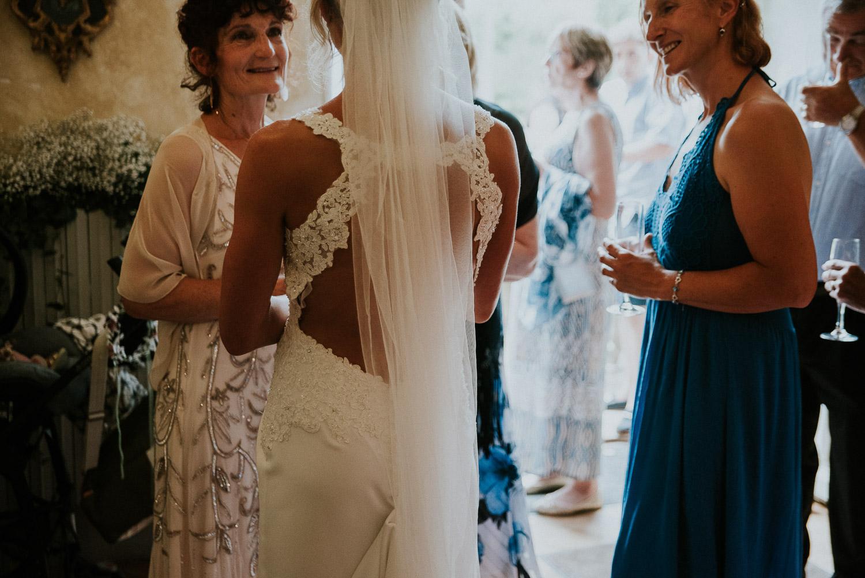 chateau_la_commanderie_mirepoix__wedding_katy_webb_photography_france_UK114