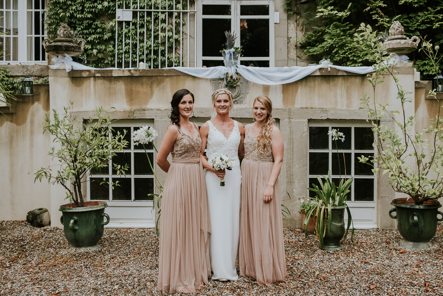 chateau_la_commanderie_mirepoix__wedding_katy_webb_photography_france_UK116