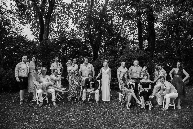 chateau_la_commanderie_mirepoix__wedding_katy_webb_photography_france_UK117