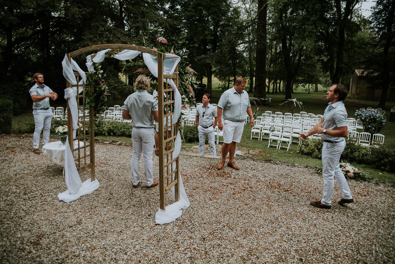 chateau_la_commanderie_mirepoix__wedding_katy_webb_photography_france_UK12