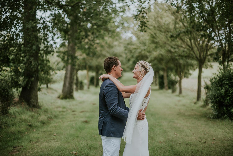 chateau_la_commanderie_mirepoix__wedding_katy_webb_photography_france_UK122