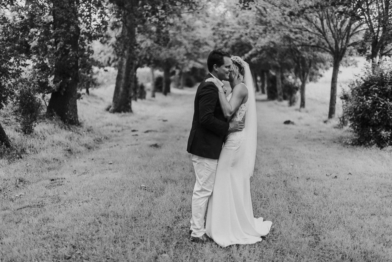 chateau_la_commanderie_mirepoix__wedding_katy_webb_photography_france_UK124