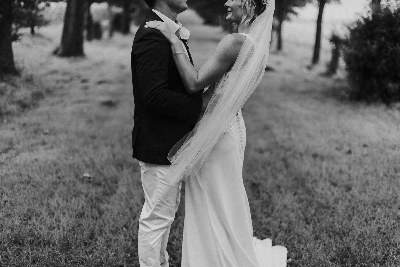 chateau_la_commanderie_mirepoix__wedding_katy_webb_photography_france_UK128