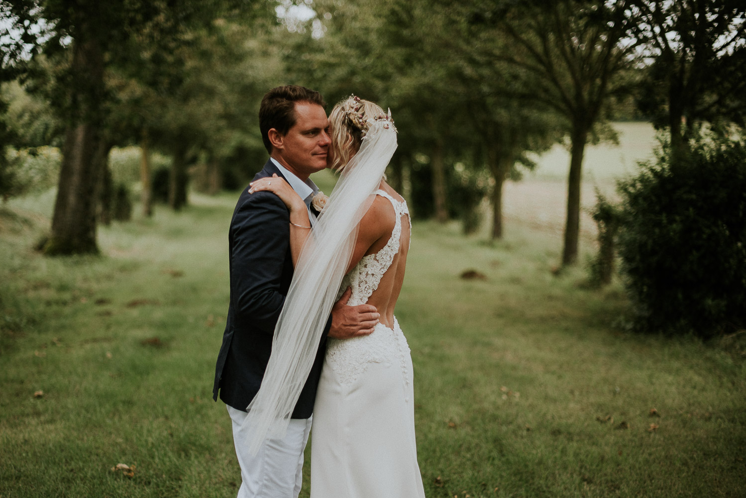 chateau_la_commanderie_mirepoix__wedding_katy_webb_photography_france_UK129