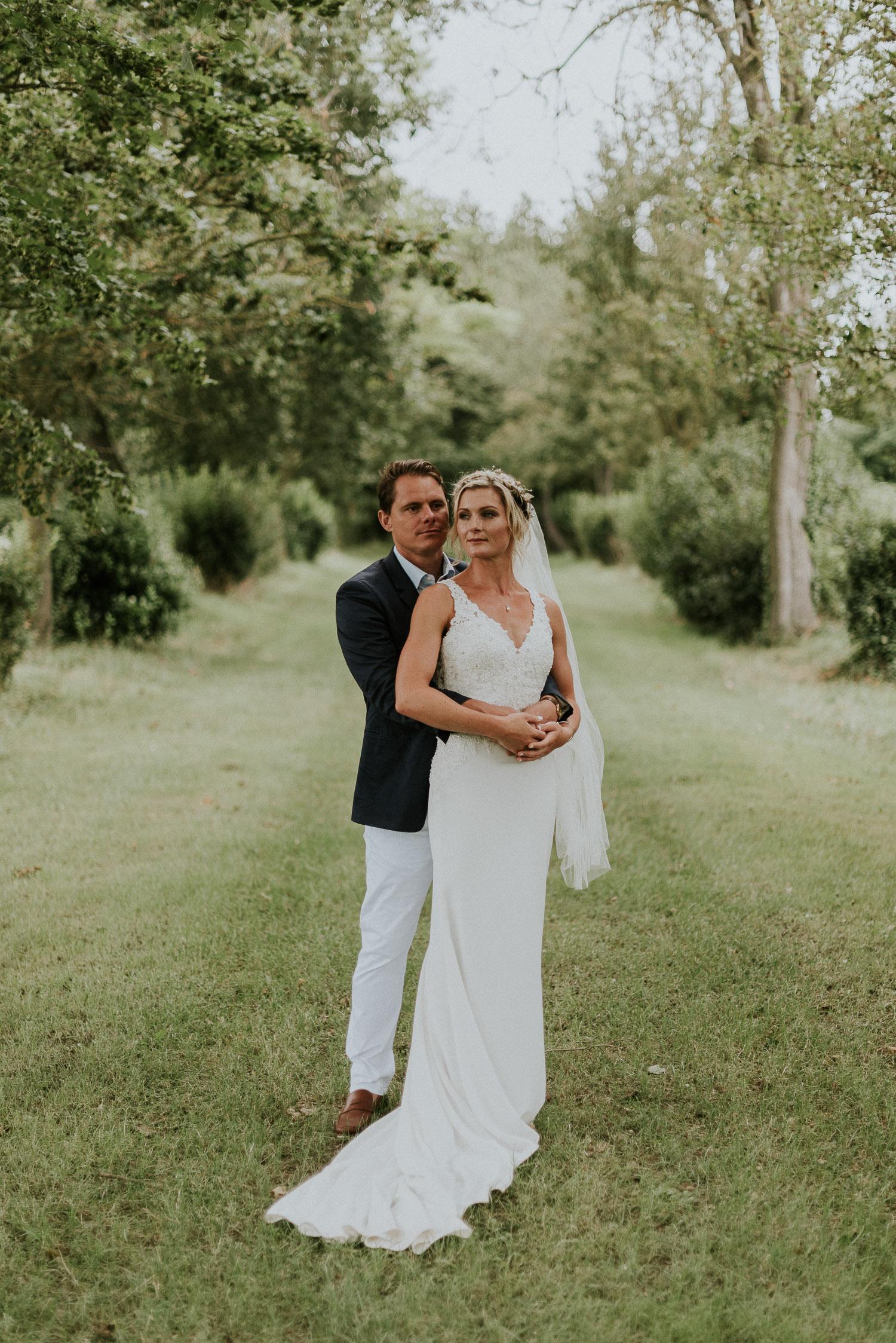 chateau_la_commanderie_mirepoix__wedding_katy_webb_photography_france_UK132