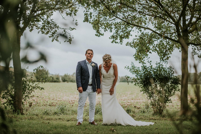 chateau_la_commanderie_mirepoix__wedding_katy_webb_photography_france_UK135