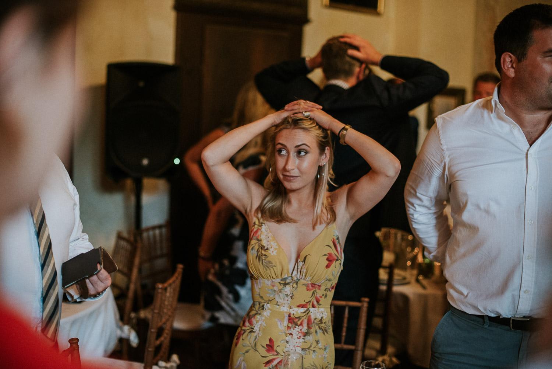 chateau_la_commanderie_mirepoix__wedding_katy_webb_photography_france_UK141