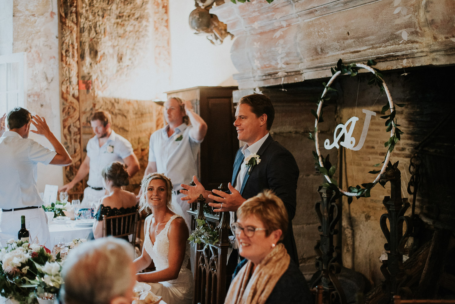 chateau_la_commanderie_mirepoix__wedding_katy_webb_photography_france_UK143