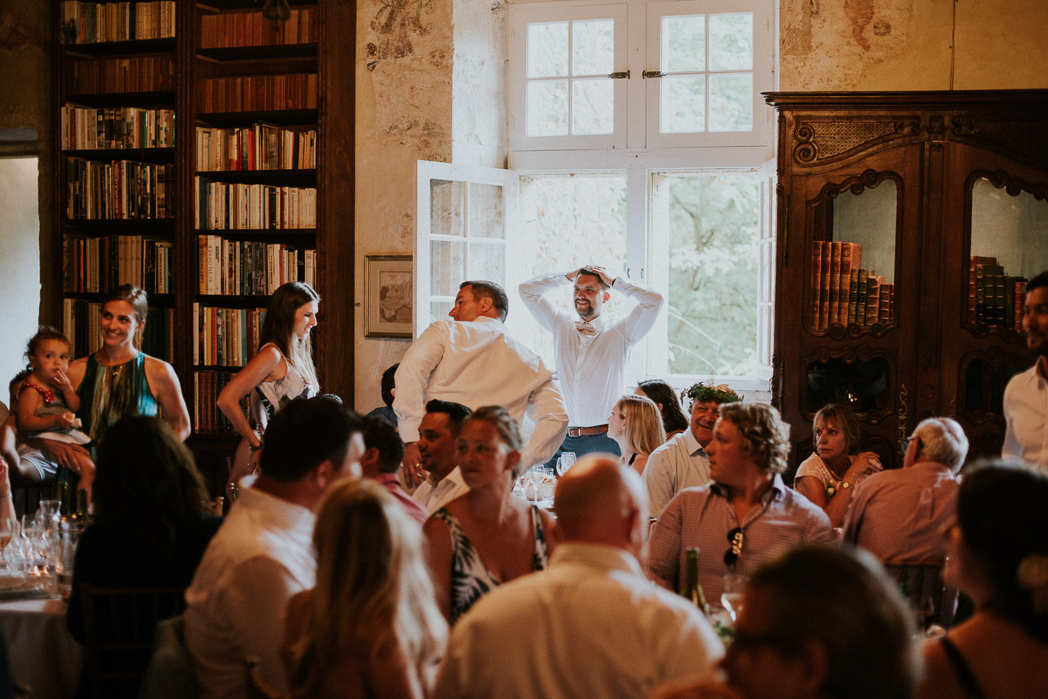 chateau_la_commanderie_mirepoix__wedding_katy_webb_photography_france_UK144