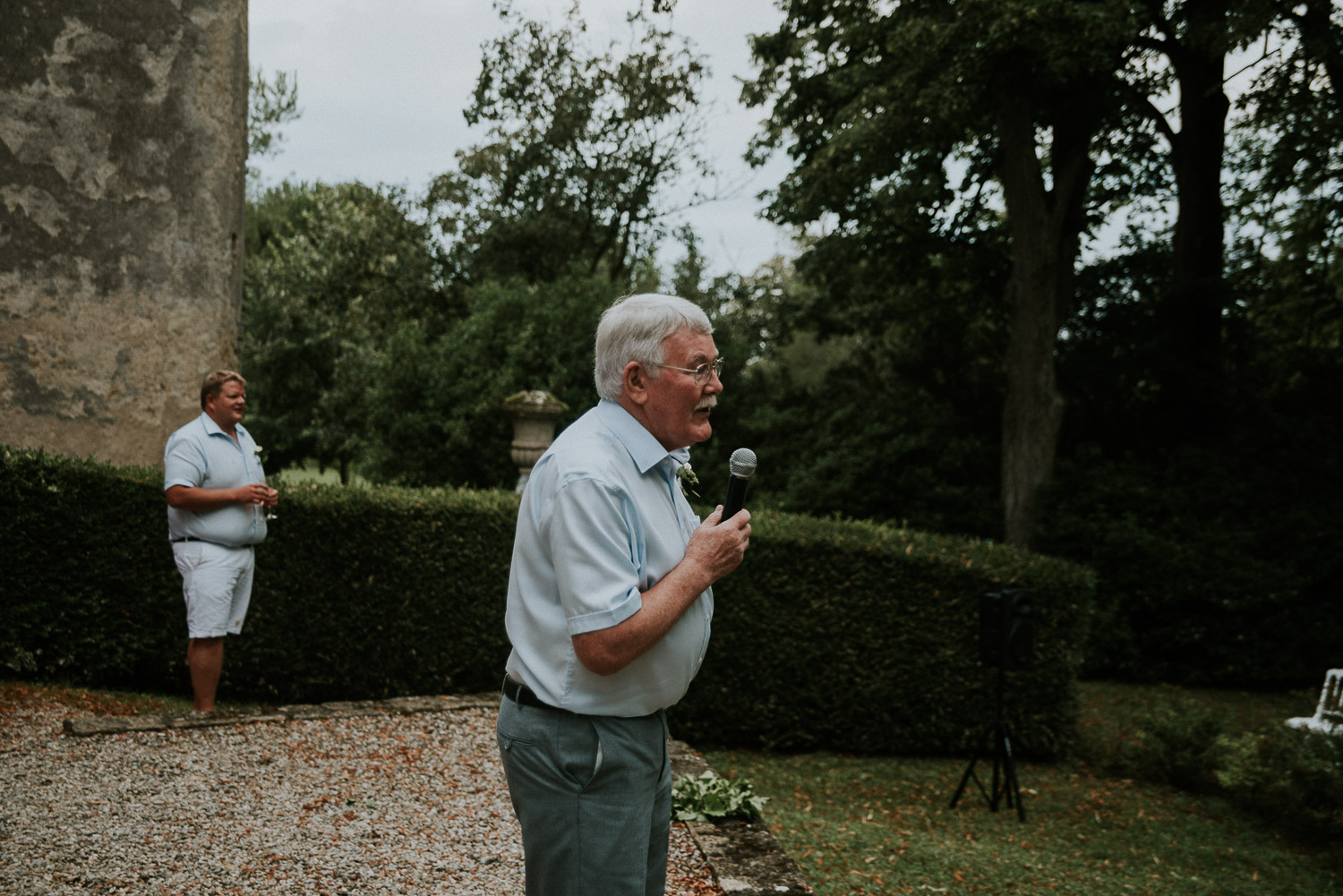 chateau_la_commanderie_mirepoix__wedding_katy_webb_photography_france_UK147