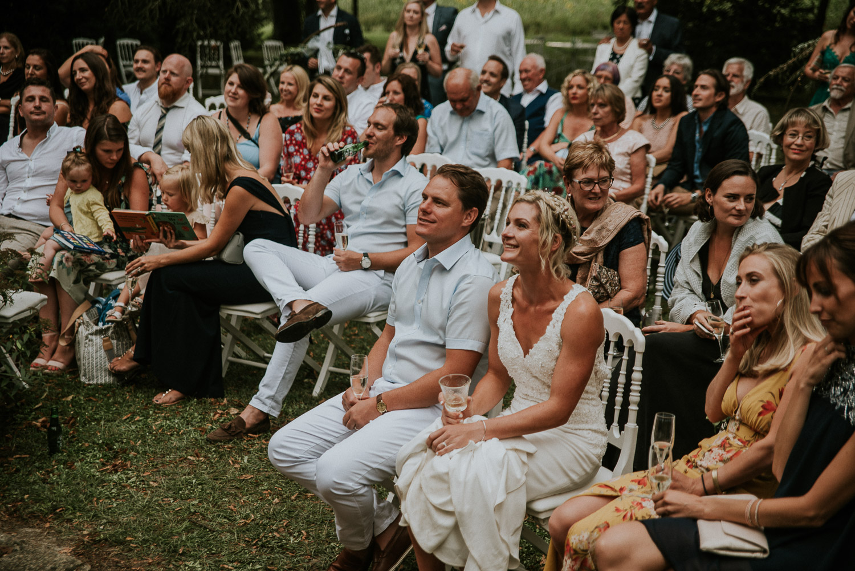 chateau_la_commanderie_mirepoix__wedding_katy_webb_photography_france_UK148