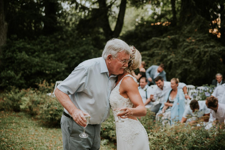chateau_la_commanderie_mirepoix__wedding_katy_webb_photography_france_UK150