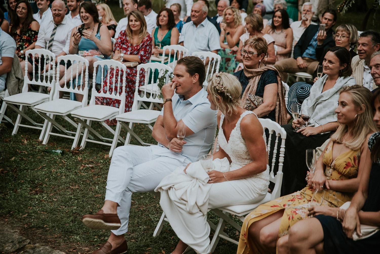 chateau_la_commanderie_mirepoix__wedding_katy_webb_photography_france_UK153