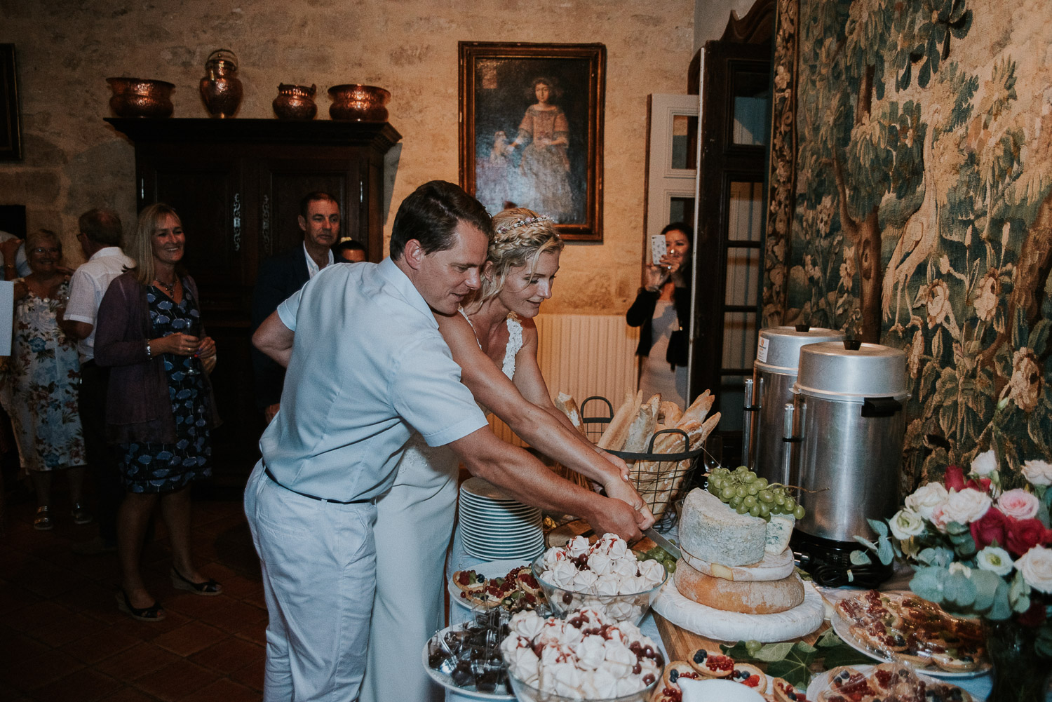 chateau_la_commanderie_mirepoix__wedding_katy_webb_photography_france_UK159