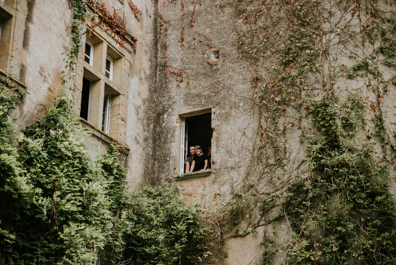 chateau_la_commanderie_mirepoix__wedding_katy_webb_photography_france_UK22