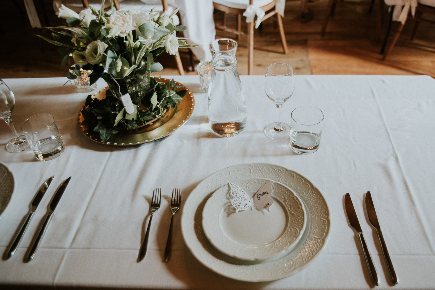 chateau_la_commanderie_mirepoix__wedding_katy_webb_photography_france_UK27