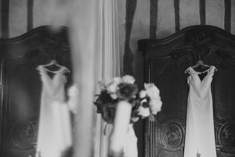 chateau_la_commanderie_mirepoix__wedding_katy_webb_photography_france_UK30
