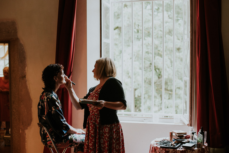 chateau_la_commanderie_mirepoix__wedding_katy_webb_photography_france_UK31