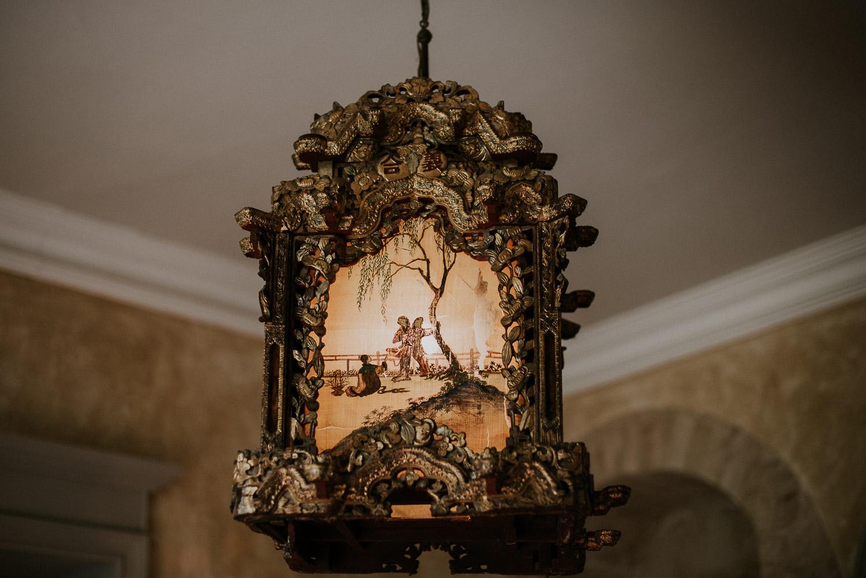 chateau_la_commanderie_mirepoix__wedding_katy_webb_photography_france_UK4