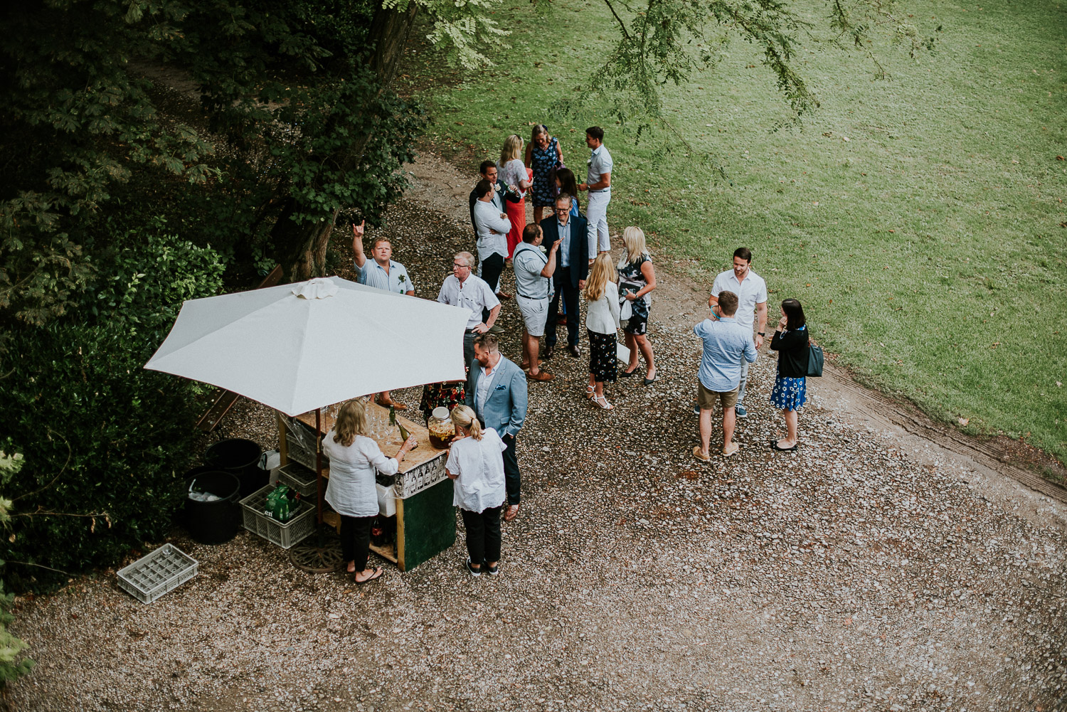 chateau_la_commanderie_mirepoix__wedding_katy_webb_photography_france_UK40