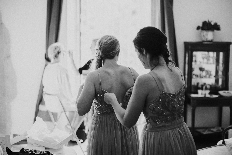 chateau_la_commanderie_mirepoix__wedding_katy_webb_photography_france_UK41