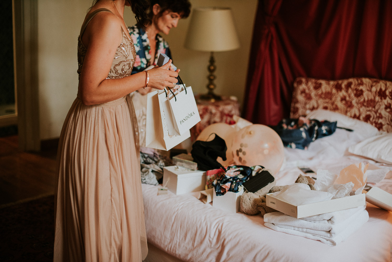 chateau_la_commanderie_mirepoix__wedding_katy_webb_photography_france_UK45