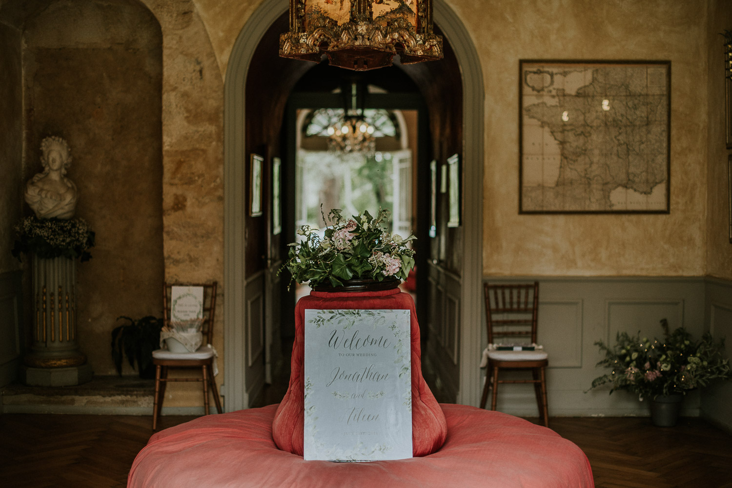 chateau_la_commanderie_mirepoix__wedding_katy_webb_photography_france_UK5
