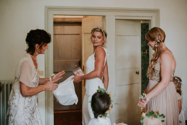chateau_la_commanderie_mirepoix__wedding_katy_webb_photography_france_UK51