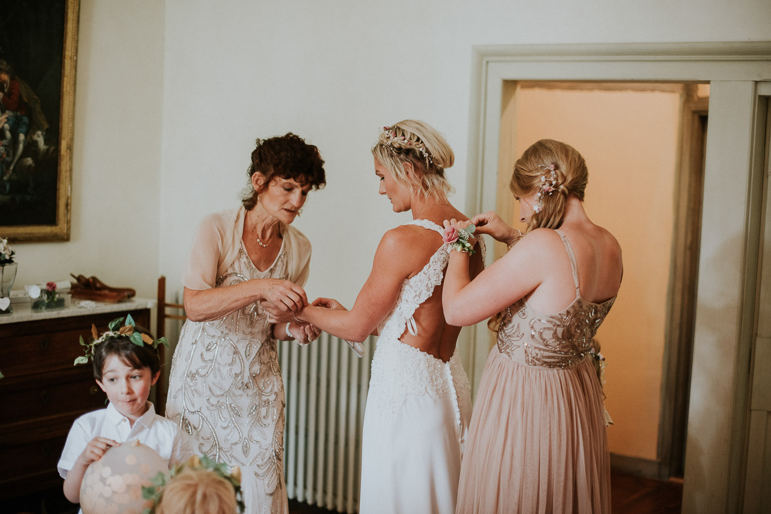 chateau_la_commanderie_mirepoix__wedding_katy_webb_photography_france_UK52
