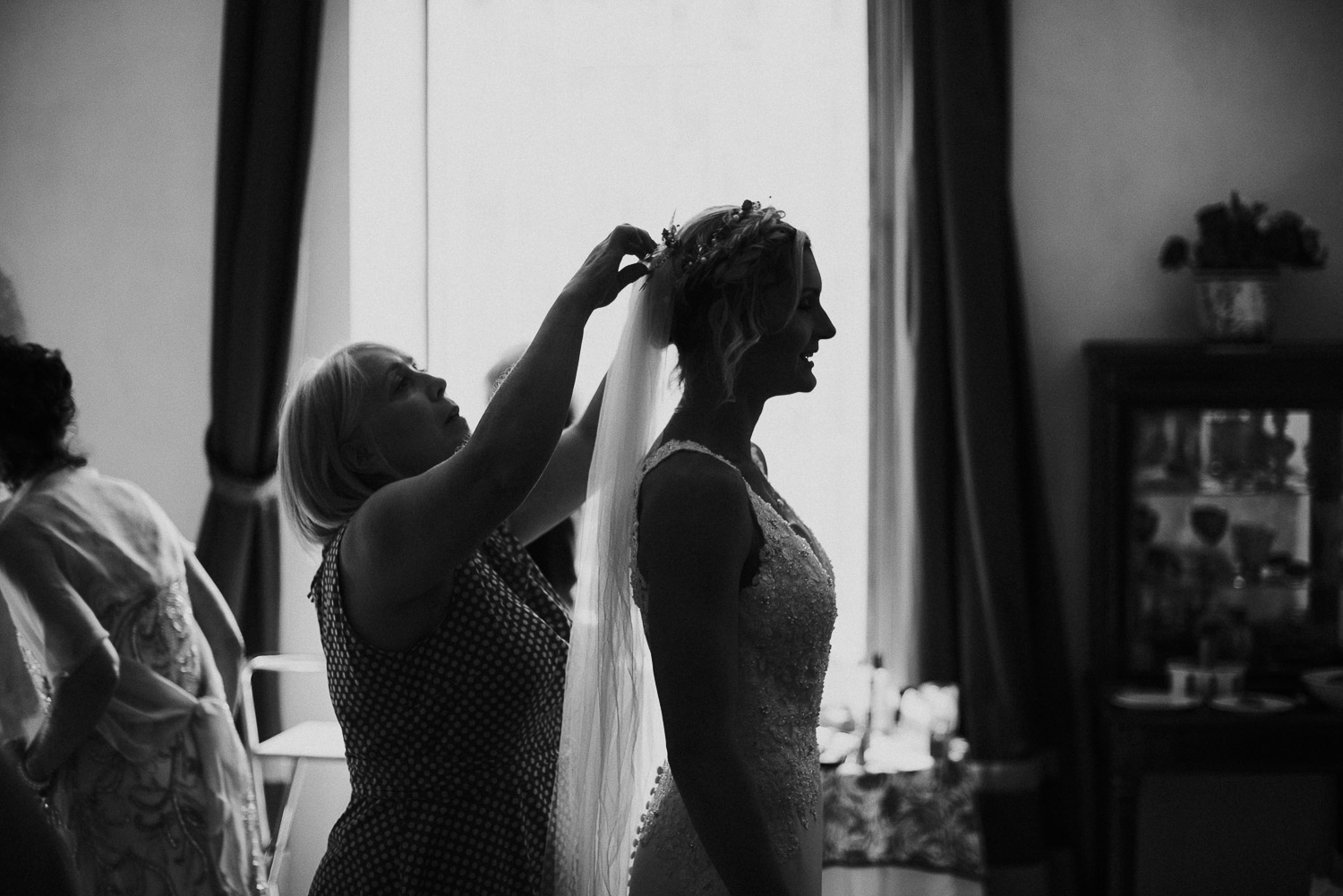 chateau_la_commanderie_mirepoix__wedding_katy_webb_photography_france_UK54