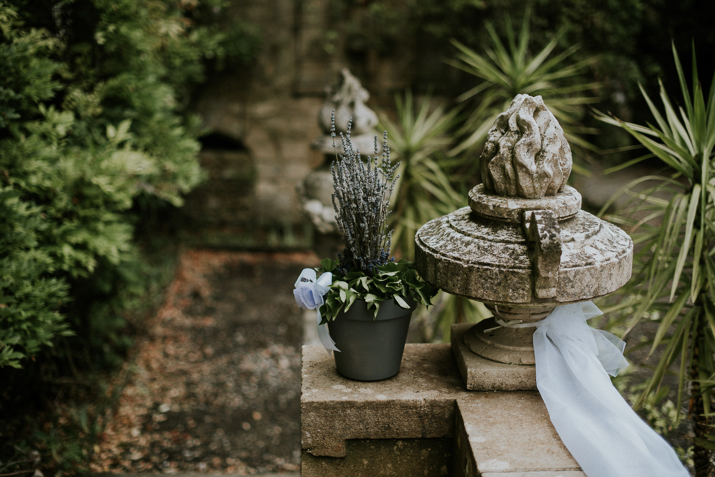 chateau_la_commanderie_mirepoix__wedding_katy_webb_photography_france_UK6