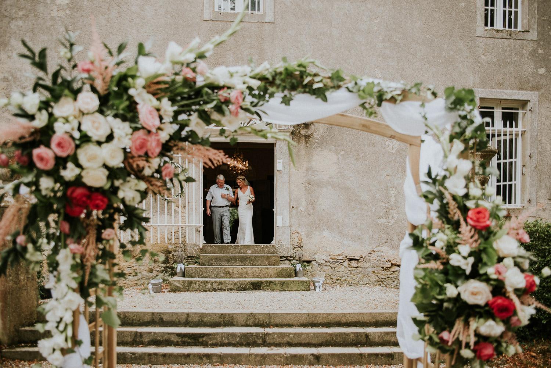 chateau_la_commanderie_mirepoix__wedding_katy_webb_photography_france_UK63