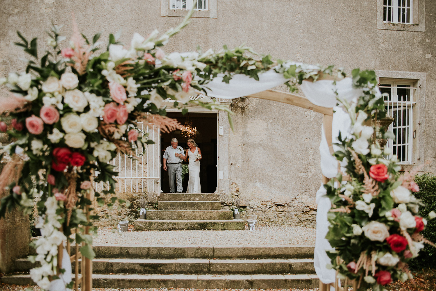 chateau_la_commanderie_mirepoix__wedding_katy_webb_photography_france_UK63