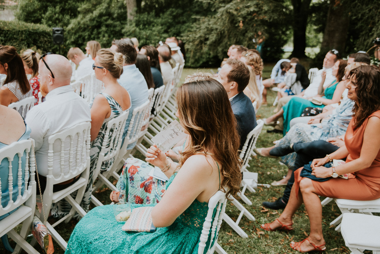 chateau_la_commanderie_mirepoix__wedding_katy_webb_photography_france_UK66