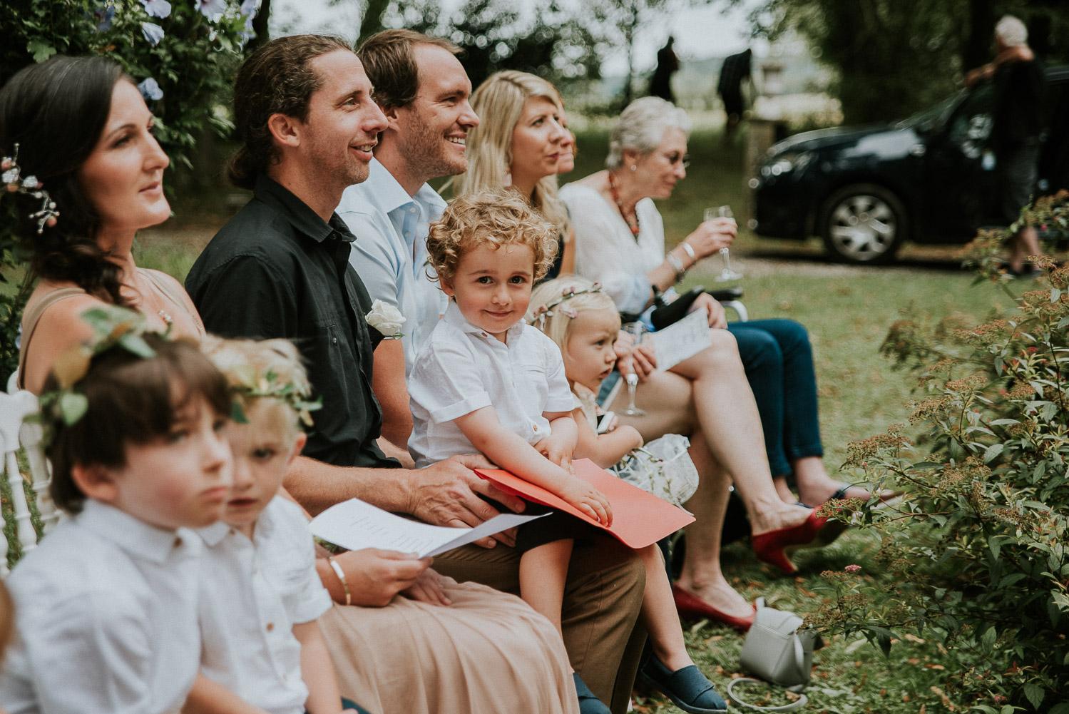 chateau_la_commanderie_mirepoix__wedding_katy_webb_photography_france_UK68