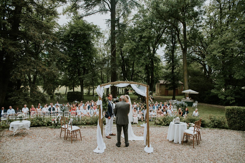 chateau_la_commanderie_mirepoix__wedding_katy_webb_photography_france_UK72