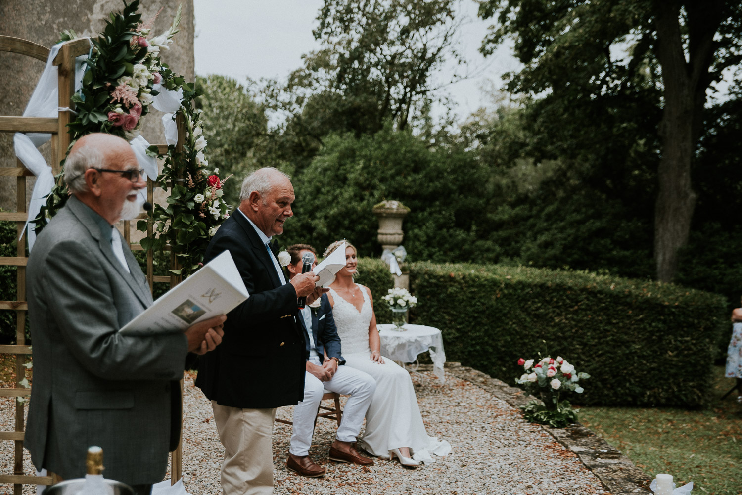 chateau_la_commanderie_mirepoix__wedding_katy_webb_photography_france_UK75