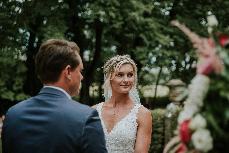 chateau_la_commanderie_mirepoix__wedding_katy_webb_photography_france_UK78