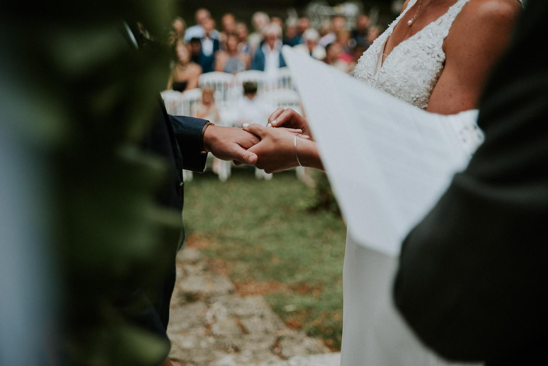 chateau_la_commanderie_mirepoix__wedding_katy_webb_photography_france_UK83