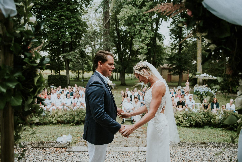 chateau_la_commanderie_mirepoix__wedding_katy_webb_photography_france_UK85