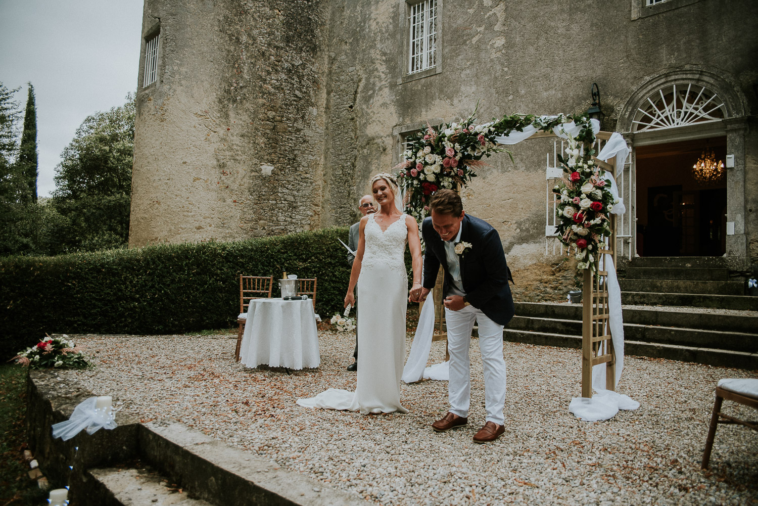 chateau_la_commanderie_mirepoix__wedding_katy_webb_photography_france_UK87
