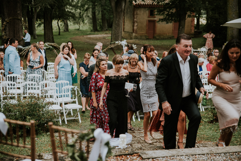 chateau_la_commanderie_mirepoix__wedding_katy_webb_photography_france_UK89