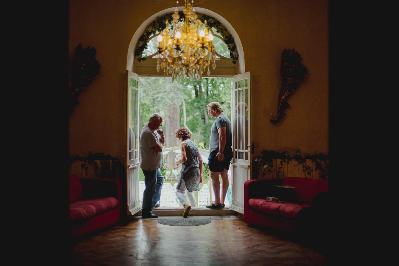 chateau_la_commanderie_mirepoix__wedding_katy_webb_photography_france_UK9