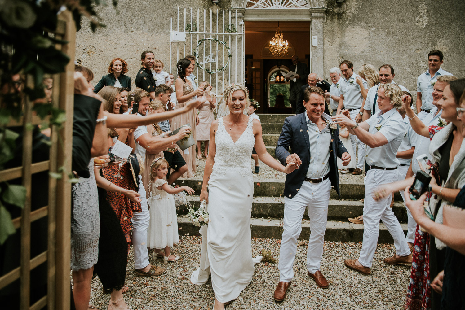 chateau_la_commanderie_mirepoix__wedding_katy_webb_photography_france_UK94