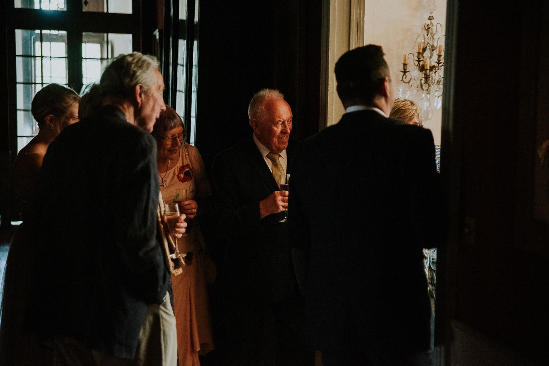 chateau_la_commanderie_mirepoix__wedding_katy_webb_photography_france_UK99