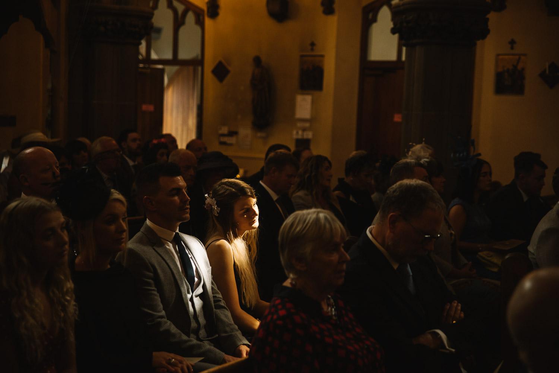 blog-chateau-lartigolle-france-wedding-14