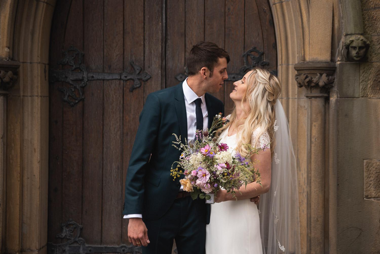blog-chateau-lartigolle-france-wedding-19
