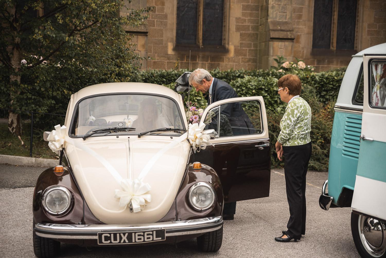 blog-chateau-lartigolle-france-wedding-22