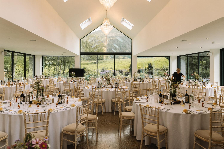 blog-chateau-lartigolle-france-wedding-26